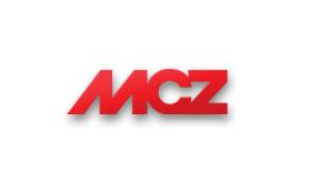 logo_mcz.jpg