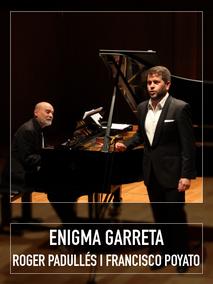 Enigma Garreta