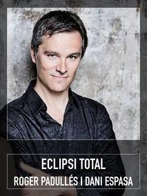 Eclipsi Total