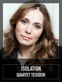 Isolatacion
