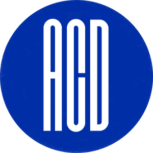 logo_blau_transpartent 787x787.png
