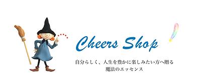 スクリーンショット 2020-05-05 11.55.25.png