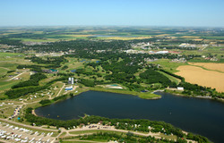 MordenAerial-Lake,Golf&Town.jpg