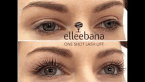 lashlift-page.png