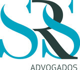 SRS Advogados