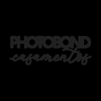 Photobond Casamentos