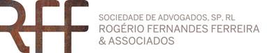 AF_LOGO_RFF_CMYC.jpg