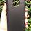 Thumbnail: Skin Soft Moto G6