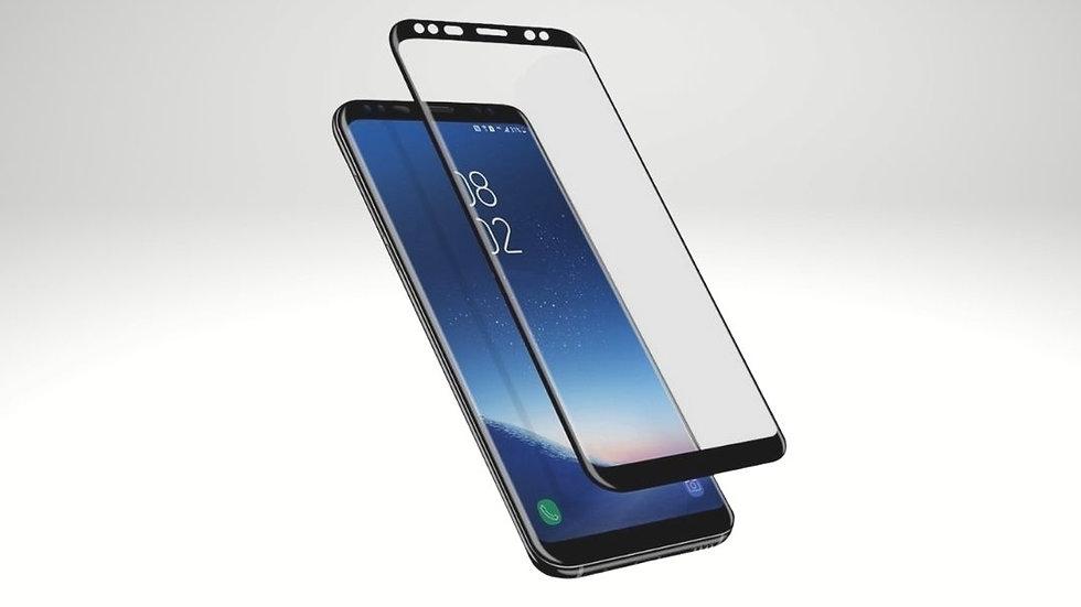 Templado 6D Samsung S20