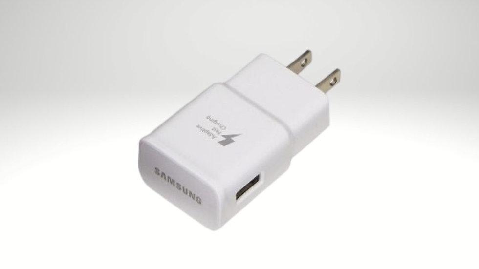 Adaptador 10W Power Samsung