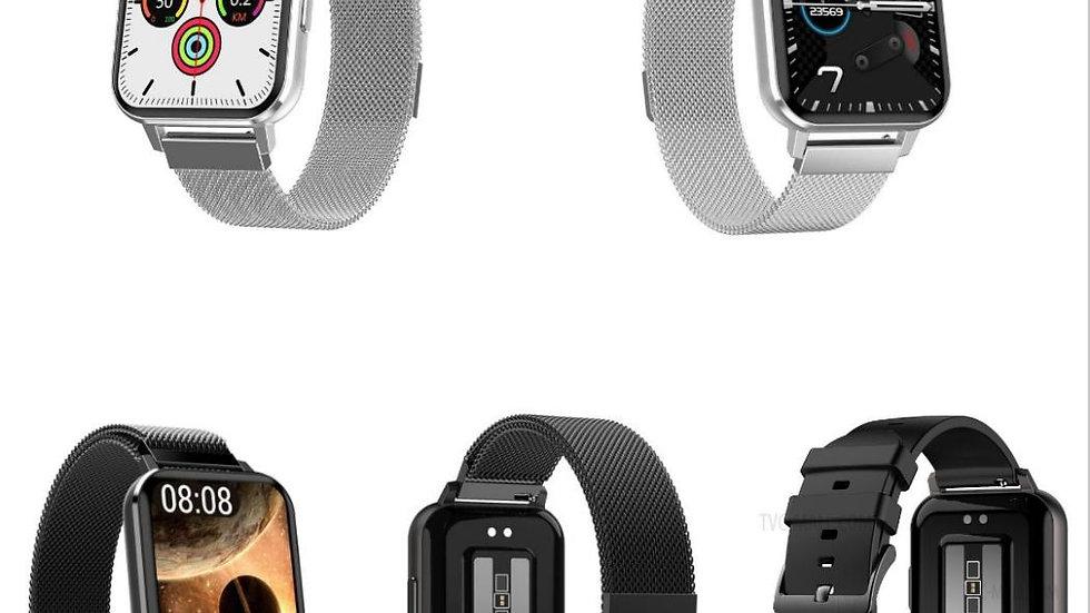 Smartwatch URBAN