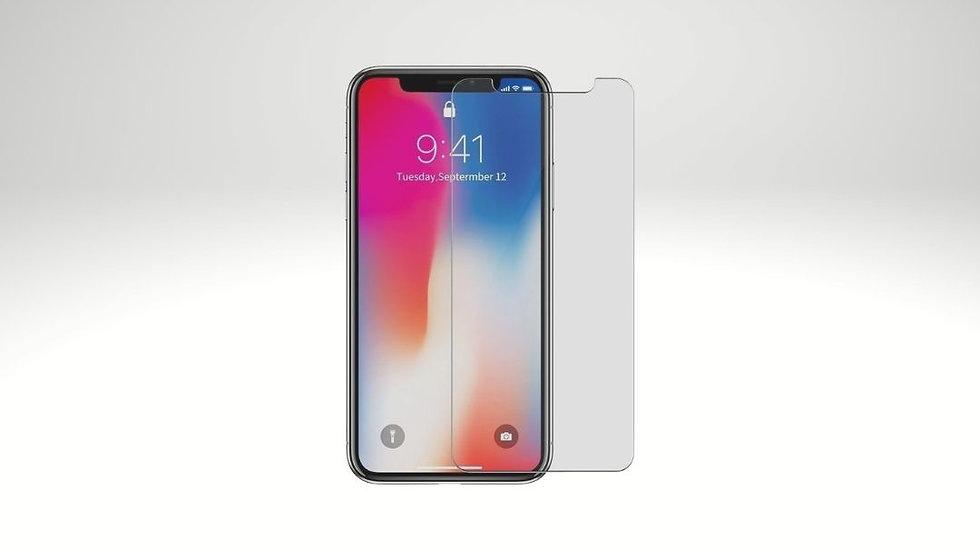 Templado 0.33 iPhone