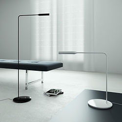 Lumina_Flo-Floor-LED-Stehleuchte_800x800
