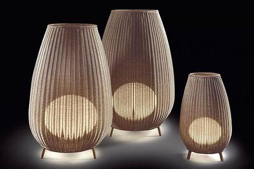 Amphora 01