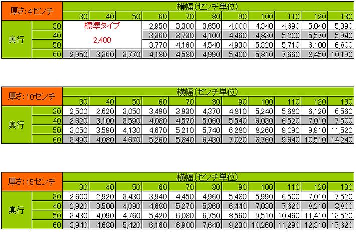 価格20212400.png