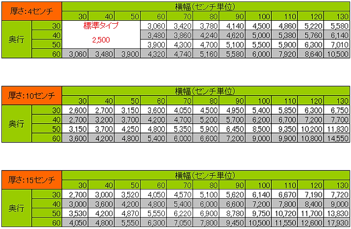 価格20212500.png