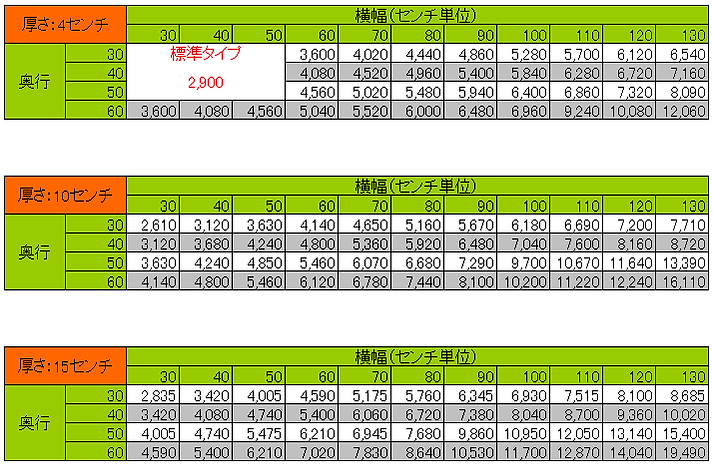 価格20212950.png