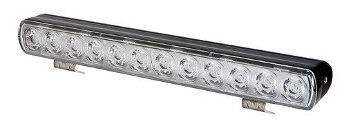 LED Extraljusramp Ref. 30