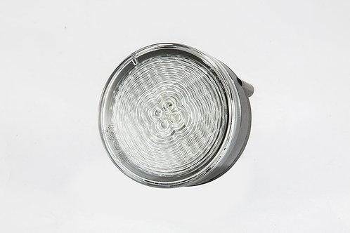LED Backlampa 12V