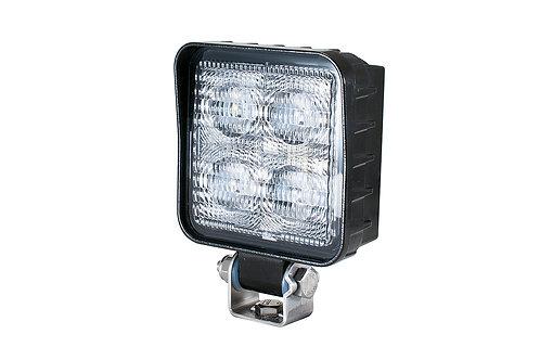 Arbetslampa Kompakt LED