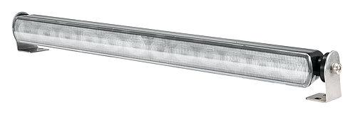 LED Extraljusramp Extreme Wide 470mm (ECE R10)