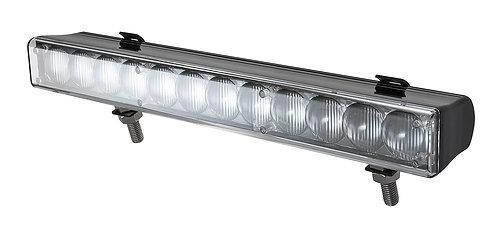 LED Extraljusramp Ref. 27,5