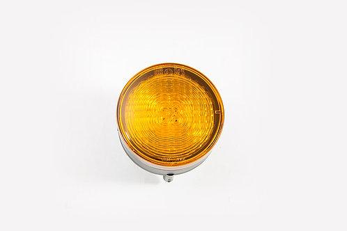 LED Blinkers lampa 24V