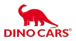 DinoCarsLogoNeu.png