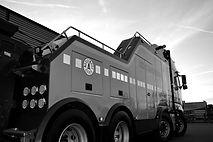 truck-red-d96e40c6da203fcf1f011915bef848