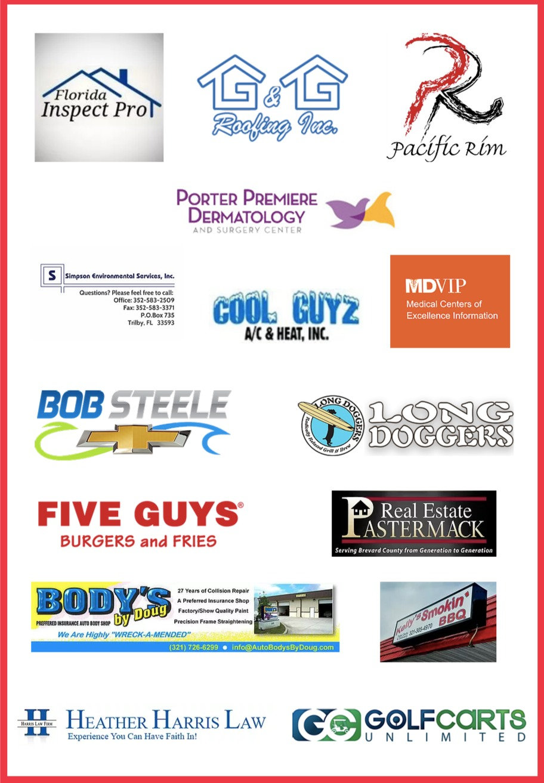 screencapture-freedom-athletics-sponsors
