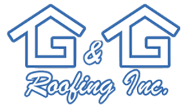 G&Groofing Logo.png