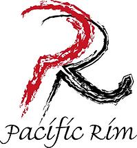 PacificRimLogo.png