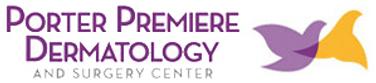 PorterDermatologyLogo.png
