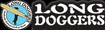 LongDoggersLogo.png