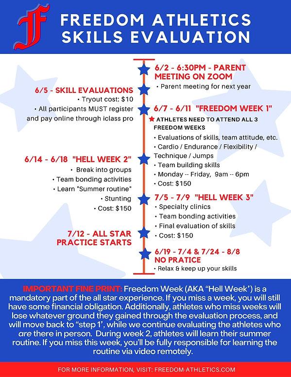 Freedom Tryouts Flyer (6).jpg