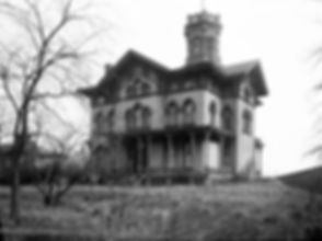 house picture kinda scary sorta.jpg