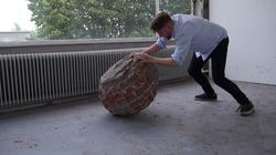 Performance: the Meatball