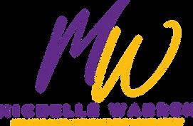 michelle-warren_author-logo-tagline-full