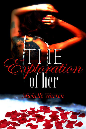 The Exploration of Her on Kindle