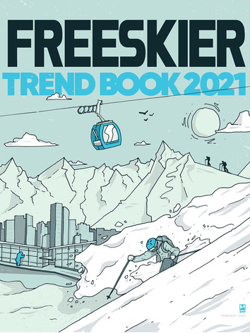 FS-TrendBook2021-Web.jpg