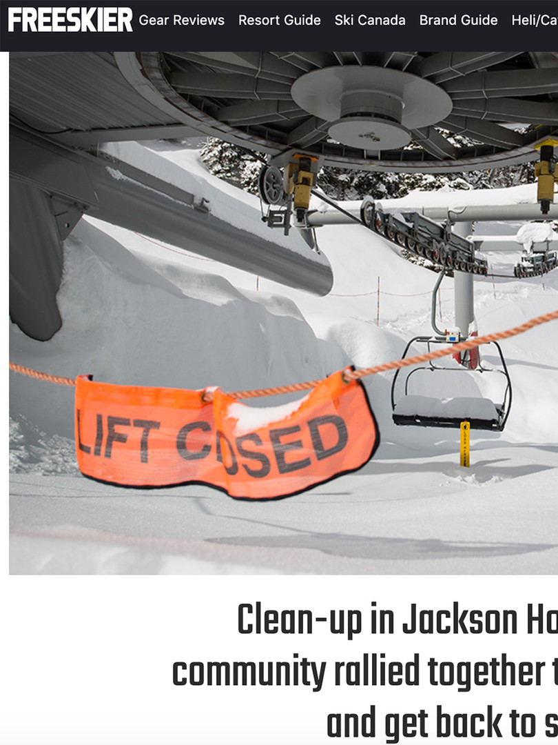 JH clean up.jpg