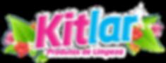 logos 16.png