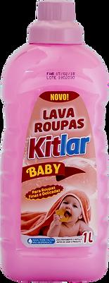Lava Roupas Baby.png