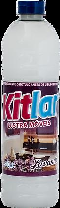 Lustra_Móveis_1.png