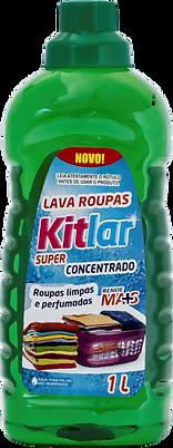 Lava Roupas Concentrado.png