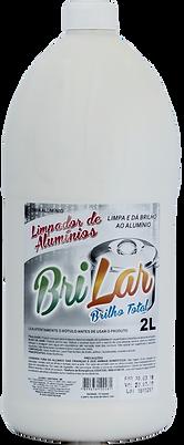 Limpa_Alumínio.png