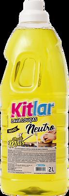 Detergente Neutro.png