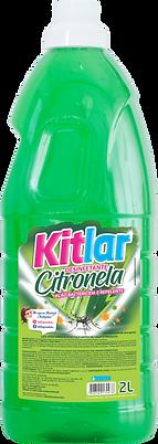 Desinfetante Citronela.png