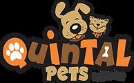 Logo Quintal pets Oficial.png