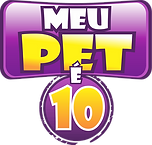 Meu%20Pet%20e%2010_edited.png